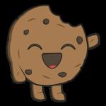 CocoaCoCi Mascot 2020