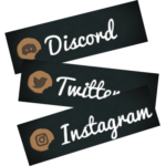 CocoaCoCi-Banner-icon