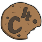 Website-Icon-CocoaCoCi